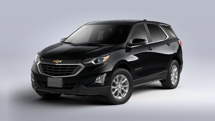 2021 Chevrolet Equinox Lt Near St Louis In Granite City Il St Louis Chevrolet Equinox Weber Chevrolet Granite City